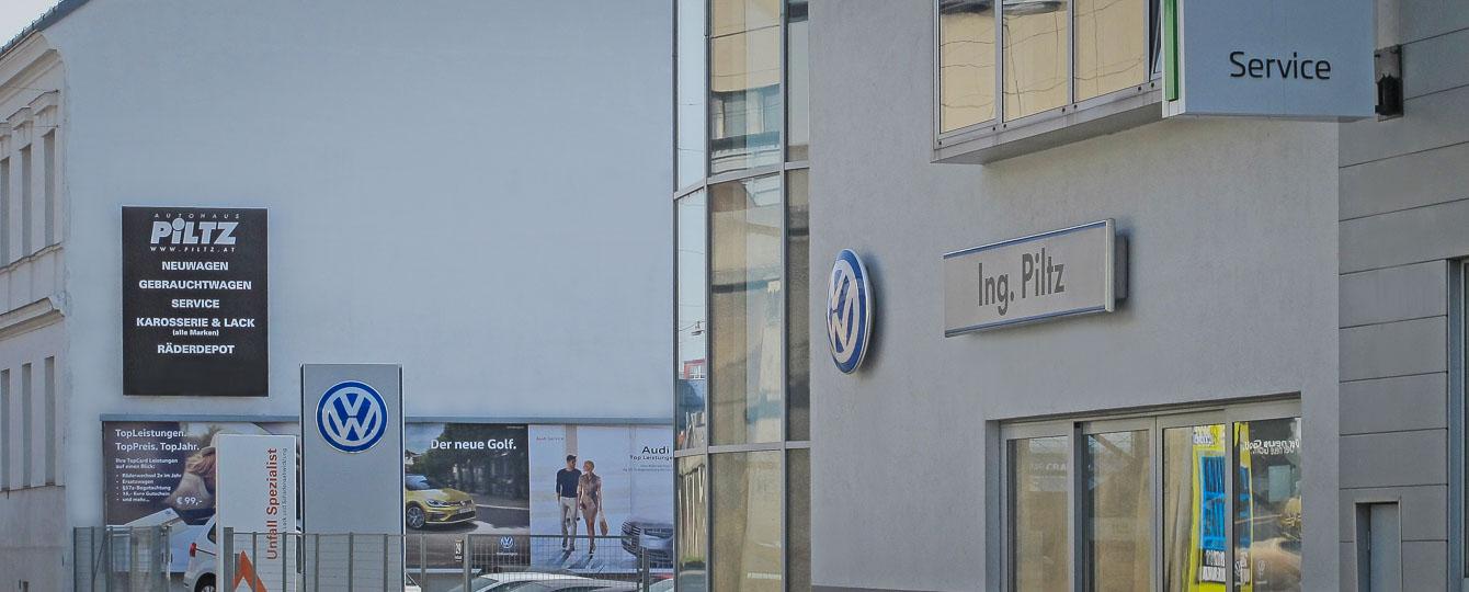 Autohaus Piltz, Inhaber John & Co. GmbH  Co KG, Ihr Spezialist fr Volkswagen, Volkswagen Nutzfahrzeuge, Audi, Skoda,Autohaus, Auto, Carconfigurator, Gebrauchtwagen, aktuelle Sonderangebote, Finanzierungen, Versicherungen